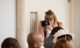 Ringwood Photographer at Highcliffe Castle