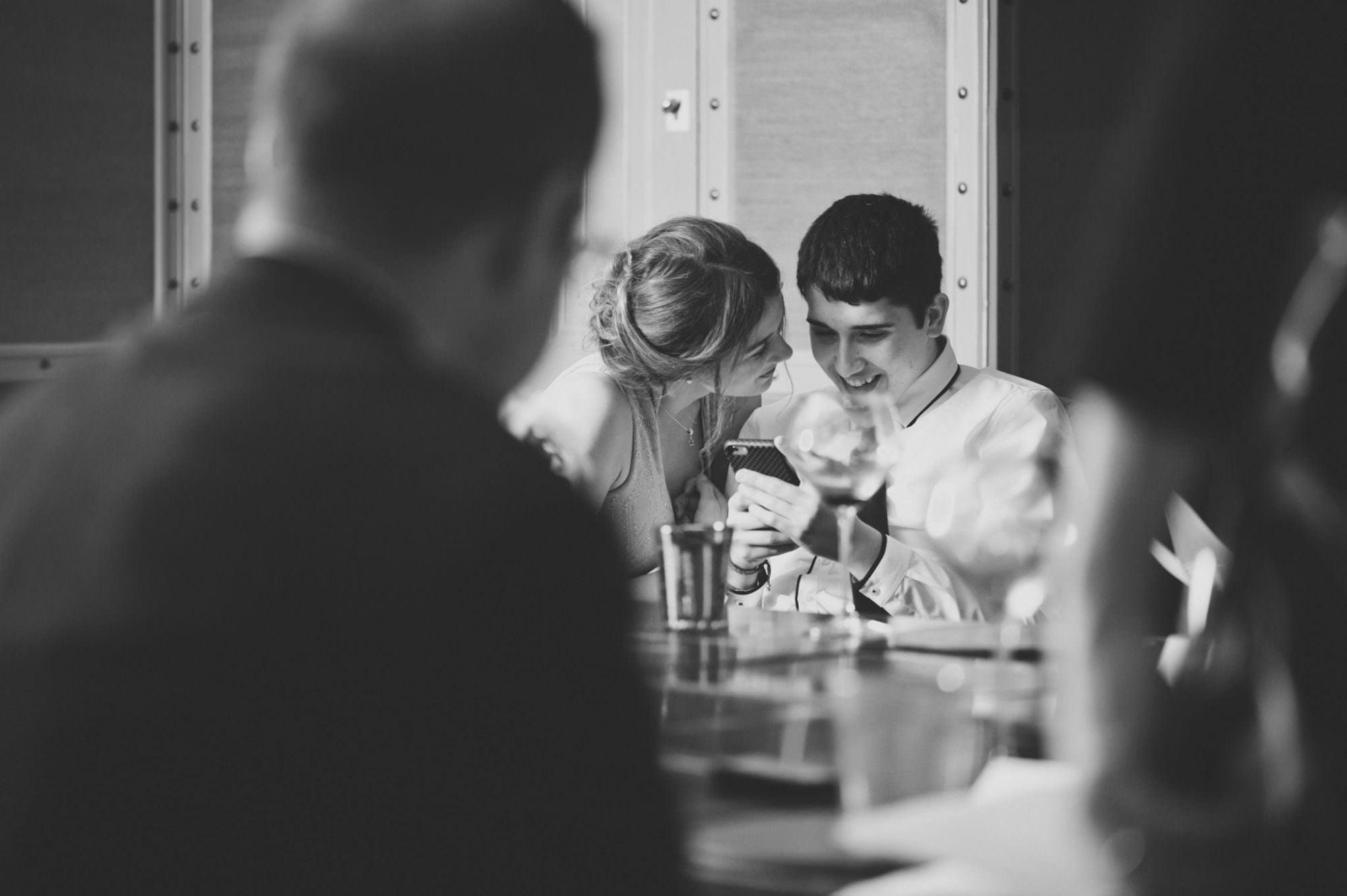Event by Dorset Hampshire Wedding Photographer