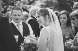 Martina Liana Bride in Dorset