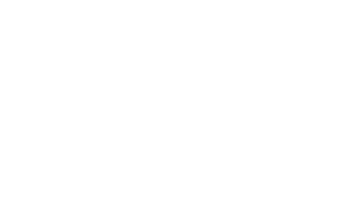 Logo for hampshire wedding photographer