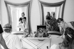 Documentary wedding photography at Three Choirs Vineyard wedding