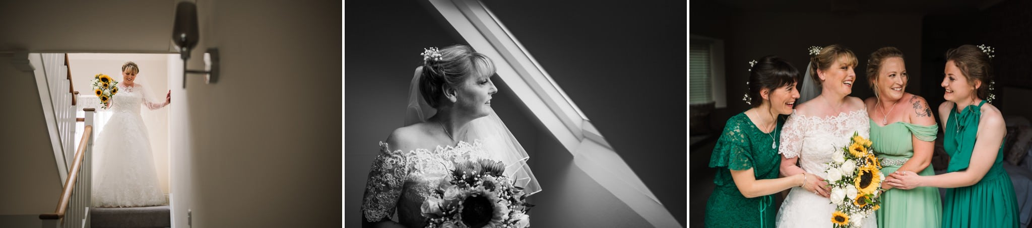 Hampshire wedding photography at Three Choirs Vineyard wedding