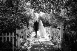 Hampshire wedding photography at Gordleton Mill Wedding