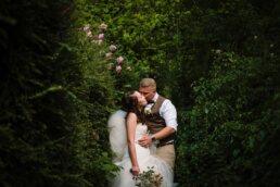 Milton Abbas Wedding Photography by Dorset Wedding Photographer