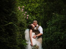 Milton Abbas Wedding Photography by Dorset Wedding Photographer