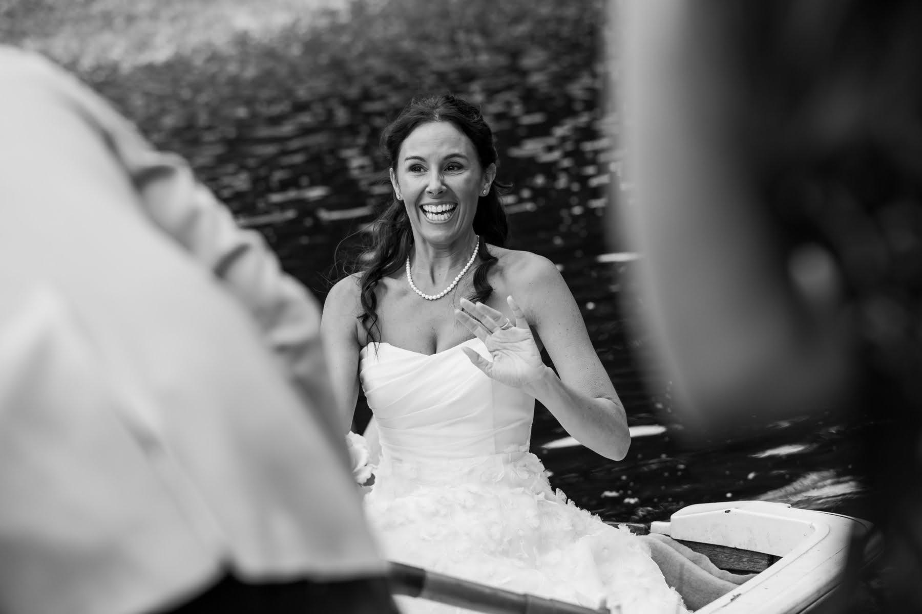 Milton Abbas Wedding Photography