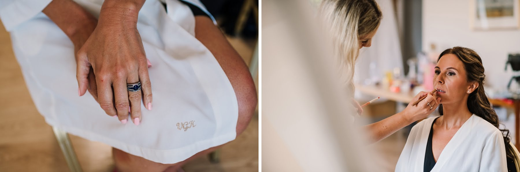 Luccombe Farm Wedding Photography by Rachel Elizabeth Photography