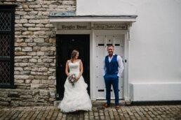 Poole Wedding Photographer Rachel Elizabeth Photography