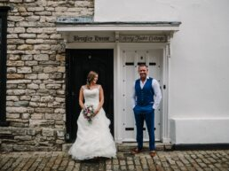 Poole Wedding Photographer Rachel Elizabeth Photography