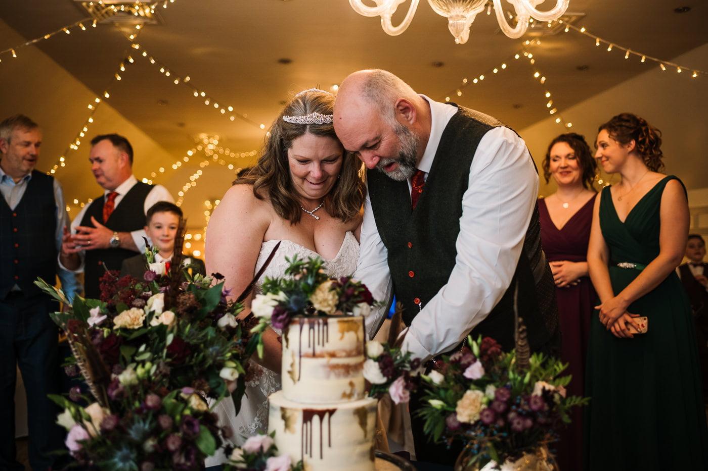 Cake by Cake Love in Ringwood