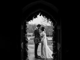 Wedding photography at New Forest Micro Wedding