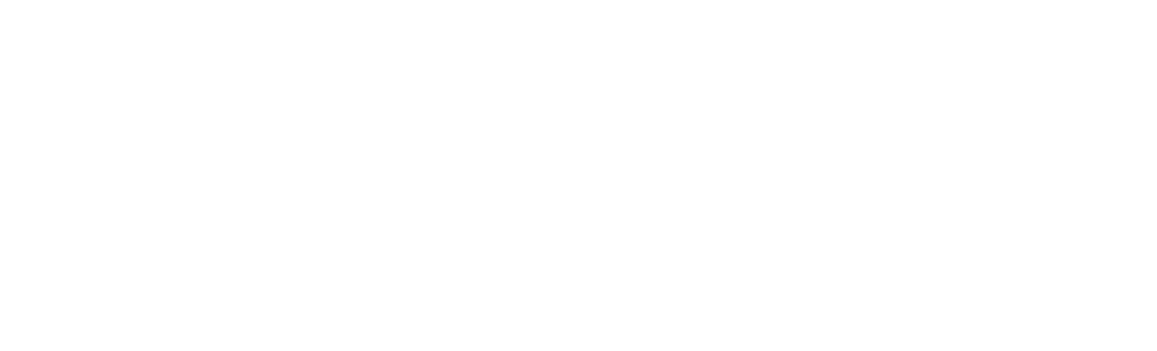 Rachel Elizabeth Photography - Wedding Photographer based in Hampshire / Dorset