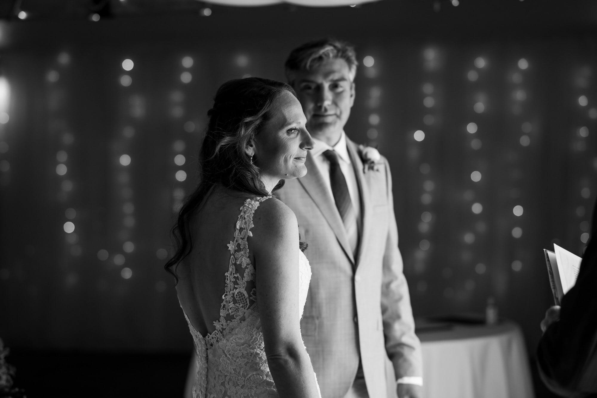 Farbridge Barn Wedding Photography by Chichester Wedding Photographer